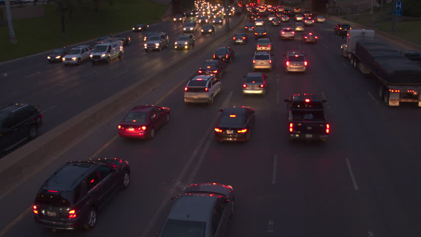 the day i was caught in a traffic jam Traffic congestion is a frequent source of stress, anger and anxiety — and the problem, like your car in a traffic jam, isn't going anywhere soon consider these statistics in a recent report from the texas a&m transportation institute: rush-hour commuters in the united states lose an average of 42 hours per year to traffic delays caused by clogged highways.