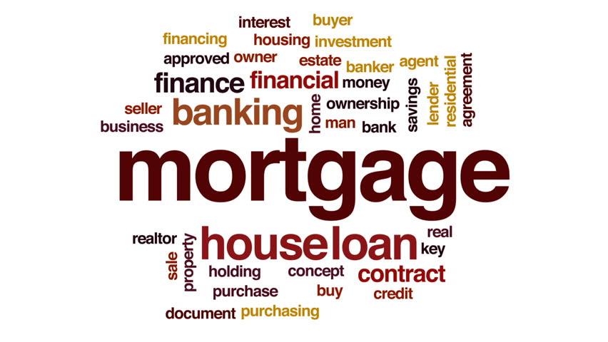 Долгосрочные кредиты и займы в балансе актив или пассив