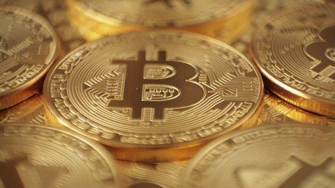 Bitcoin - Bit Coin Btc. Macro