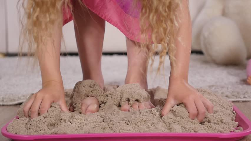 baby foot israel