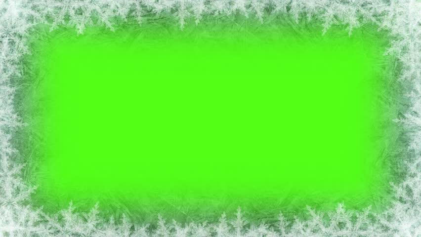 Frozen - Animation   Shutterstock HD Video #28900852