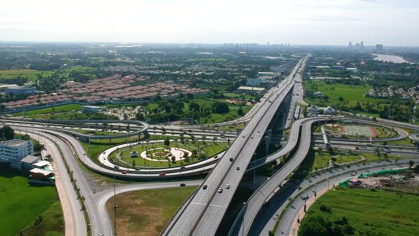 highways, malysia