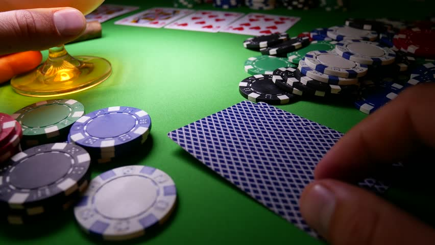 poker chips teknikmagasinet Lomma
