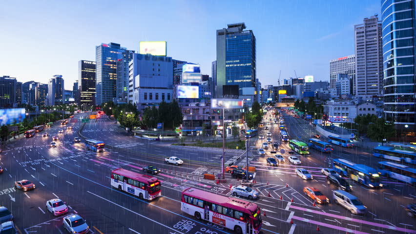 City Of South Gate >> Namdaemun Footage | Stock Clips