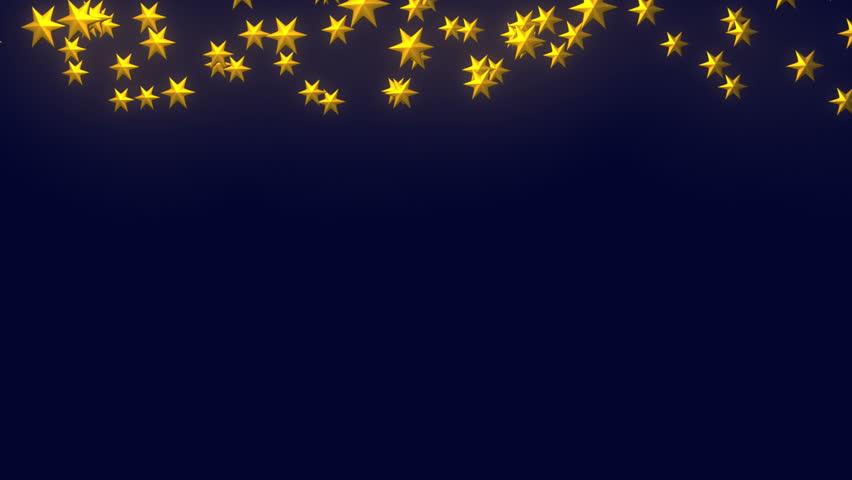 purple and gold stars - photo #38