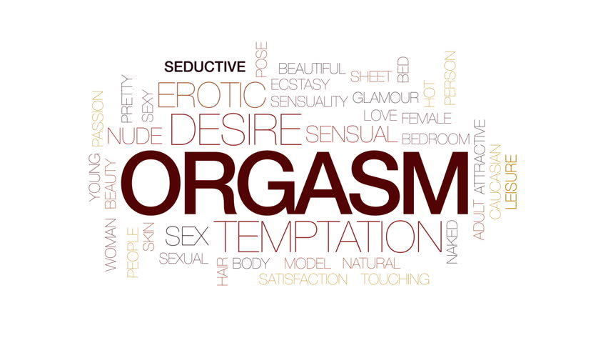 Image result for orgasms logo