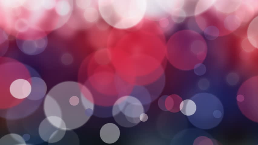 Abstract Blue Red And White Stock Footage Video 100 Royalty Free 29768341 Shutterstock