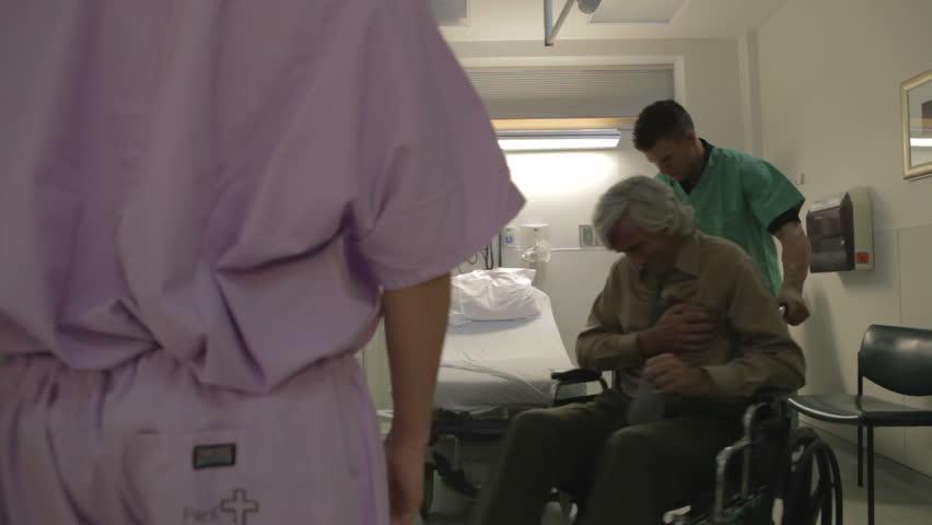 toppless-sex-girl-in-hospitall