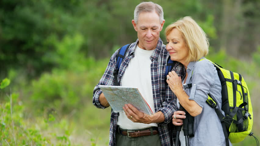 Most Reputable Senior Dating Online Sites In America