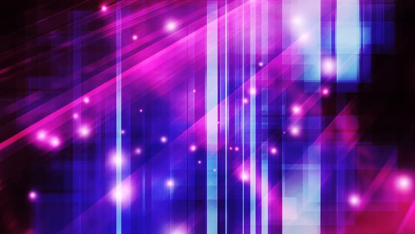 Download 76 Koleksi Background Hd Light Images Paling Keren