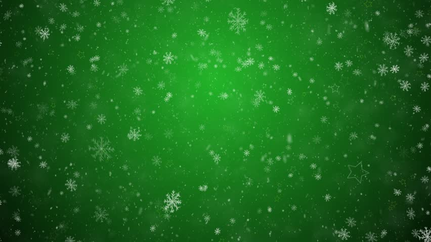 Free Green Background Stock Video Footage 3379 Free Downloads
