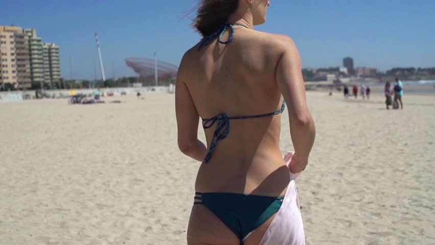 Brazil videos girls on beaches pics