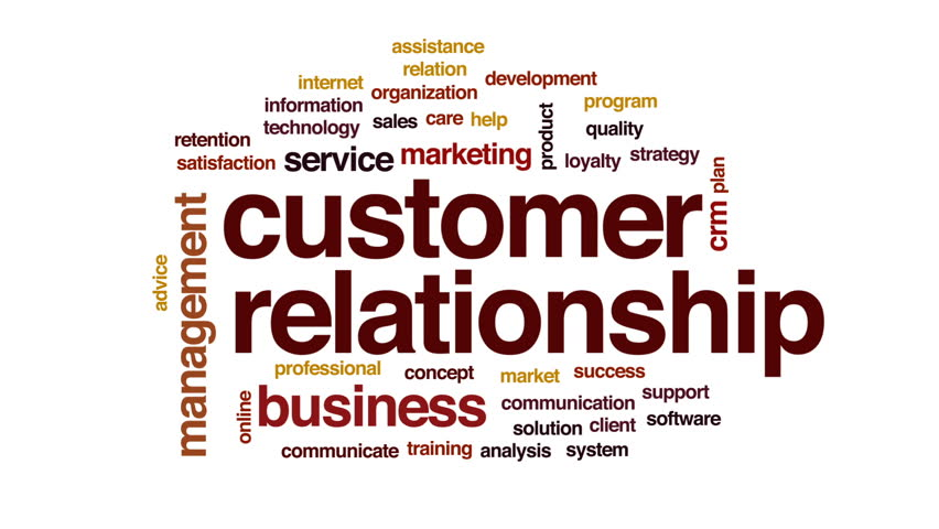 Image result for Customer Relation