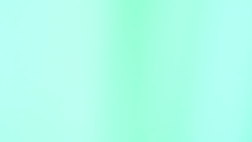 White Blue Abstract Background Great For A Backdrop Graphics Blur Light Wallpaper In