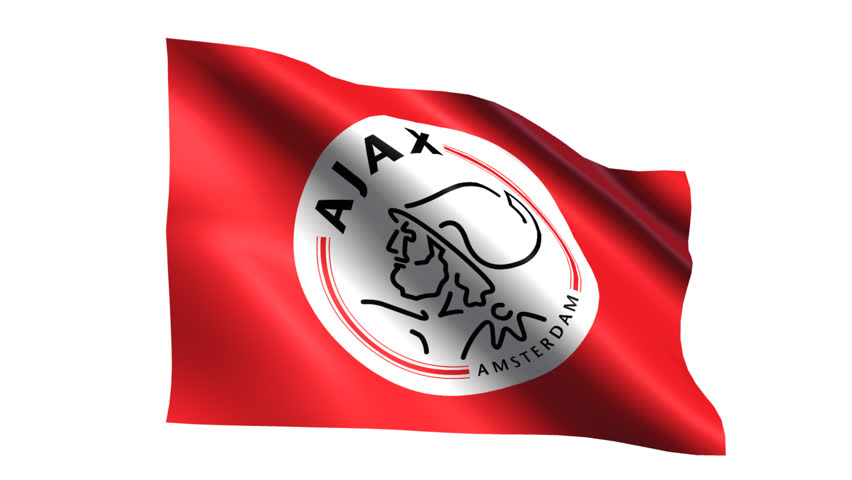 Header of Ajax