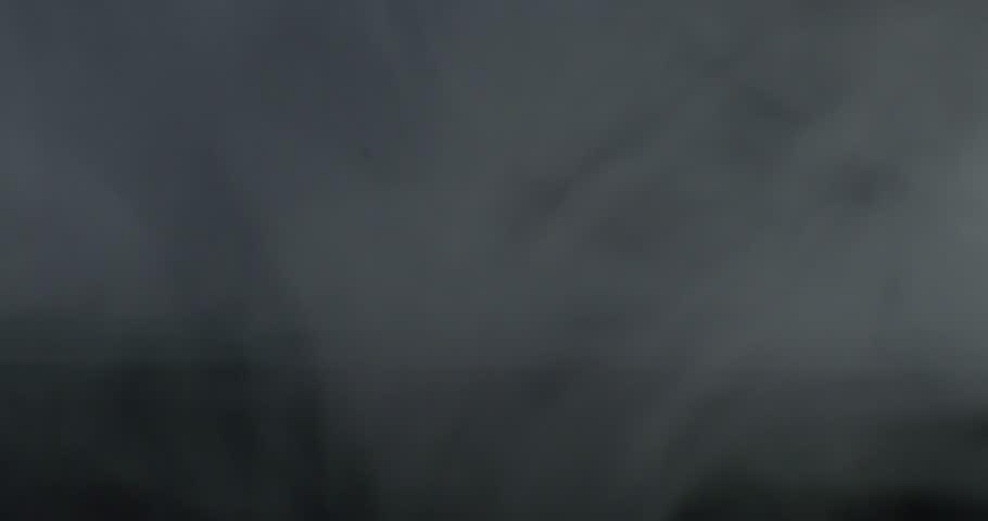 Steam(smoke) rise motion on black background. 4k VFX element | Shutterstock HD Video #31653382