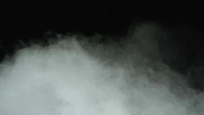 Clouds Realistic Dry Ice Smoke Storm Atmosphere Fog Overlay (footage Background) for different projects.  (slow motion)  You can work with the masks in After Effects and get beautiful results!!!  | Shutterstock HD Video #31703101