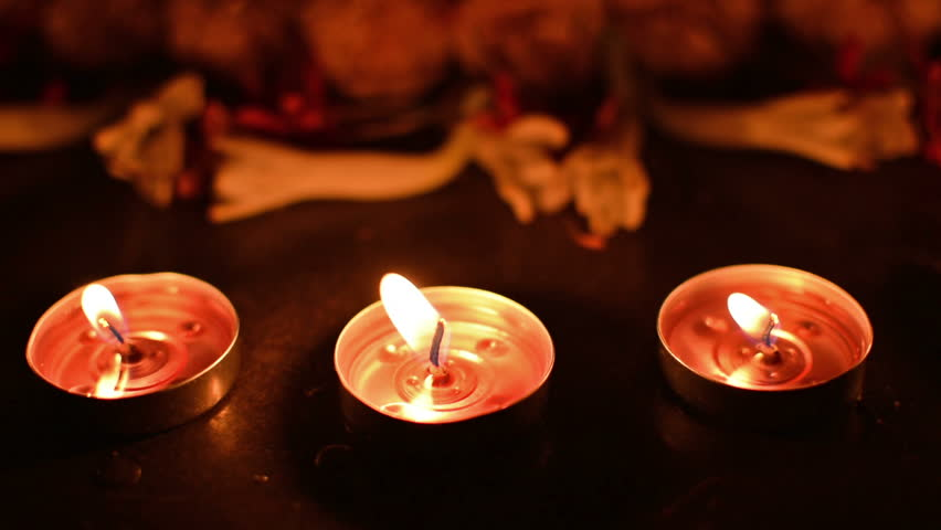Diwali, Deepabali or Deepavali - the festival of lights, is widely celebrated in India and world over. Rangoli Diyas- colourful and decorated candles are lit in night , to remove darkness inside us.