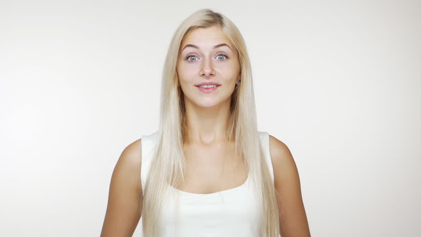 Support youtube ukrain woman search