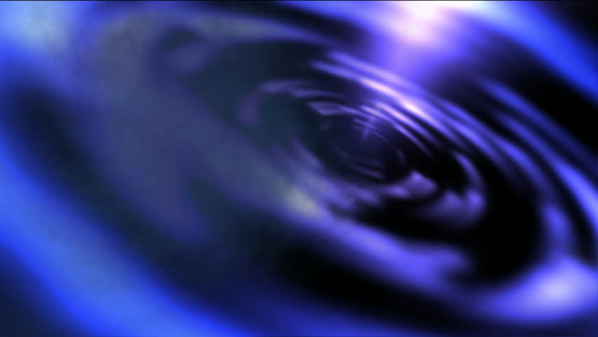 Black hole sucking in galaxy - abstract in space   Shutterstock HD Video #3211081