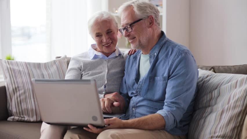 Philadelphia Brazilian Senior Singles Dating Online Site
