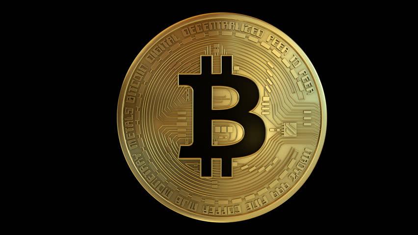 Bitcoin free spinner 3d / Bitcoin 1 million dollars quotes 2018