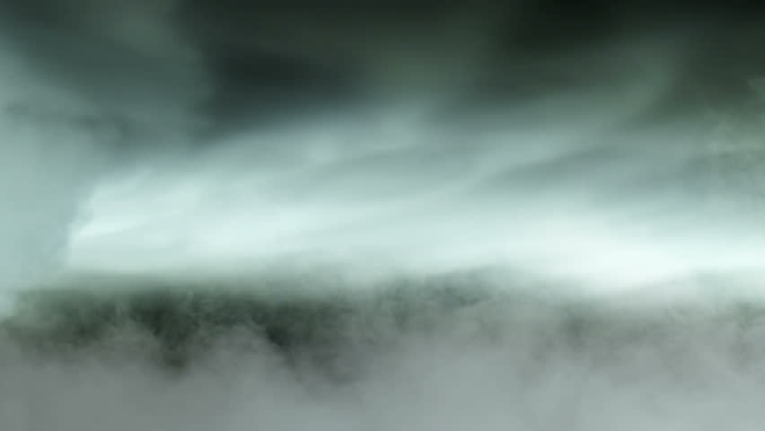 Realistic Trough Clouds slow motion Footage background overlay for your different projects. (use mask, and get beautiful result in any footage scene) | Shutterstock HD Video #32620711