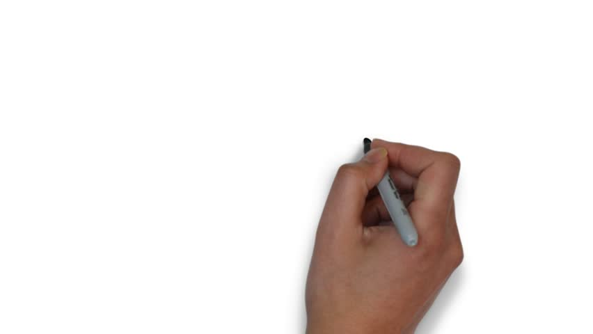 Cordless drill, whiteboard animation of power tool, drawing a cordless drill | Shutterstock HD Video #32637574