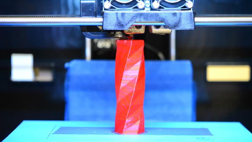 5 in 1.Modern additive technologies.3d printer printing molten plastic.3D-printer laser engraving machine.3Dprinter printed liquid baking test.3d printer printing liquid photopolymer.Drawing 3d handle