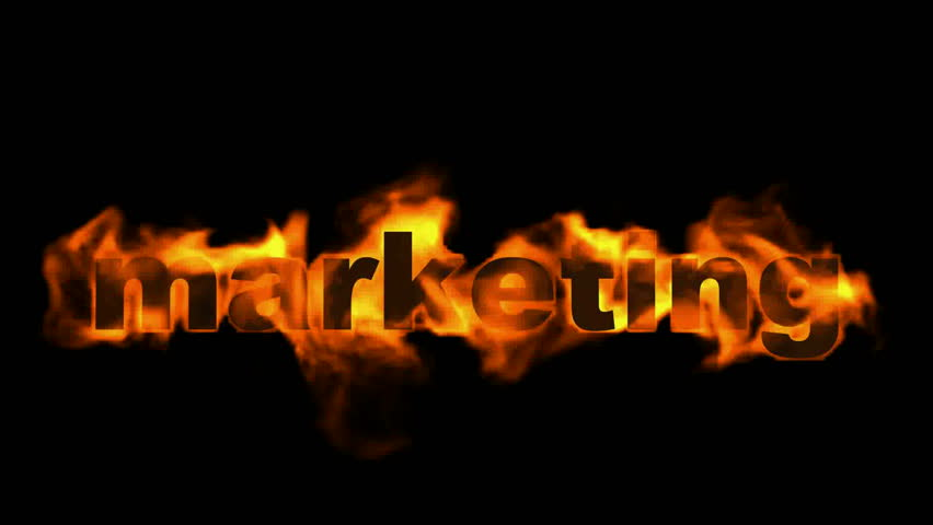 Combustion Product Stock Video Footage 4k And Hd Video Clips
