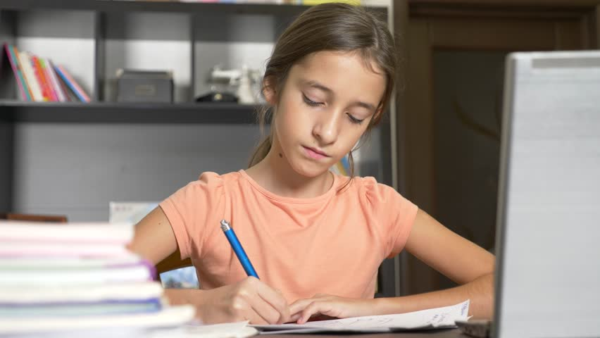Reply: Effectively, Homework Help Thai Student perfect