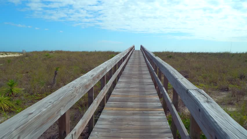 Free Walkway Stock Video Footage Download 4K HD 117 Clips