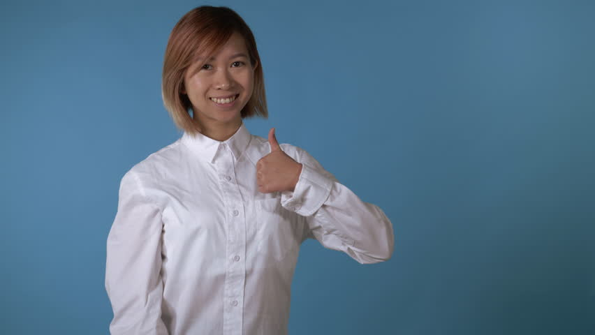 asian-thumbs-video-hd-free