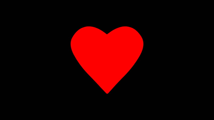 Broken Heart Stock Video Footage 4k And Hd Video Clips Shutterstock