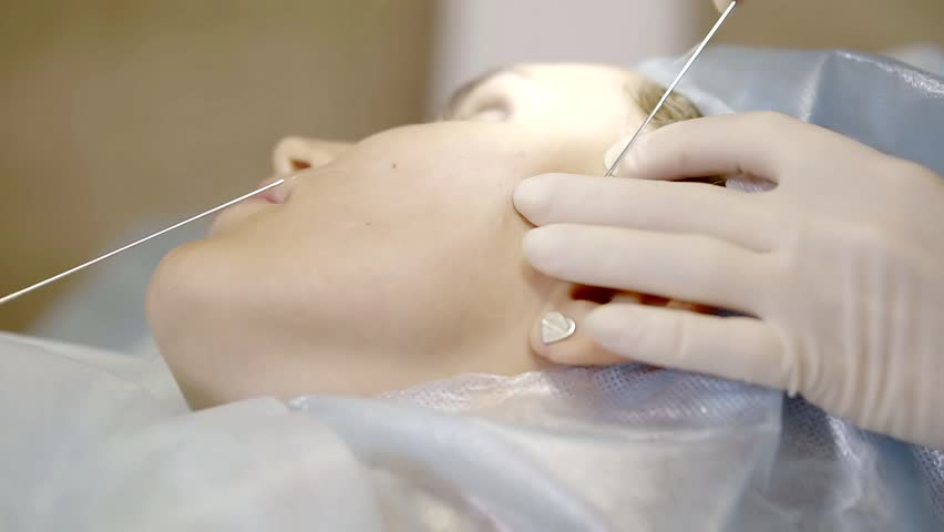 the evolution of cosmetic surgery The history and evolution of breast implants throughout history, femininity has been connected to the shape and volume of the breasts many women today undergo breast augmentations to correct small breasts and increase their self-esteem.