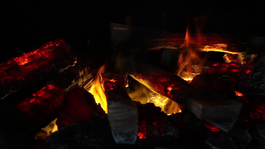 Perfect Fire - Background - Wide 2