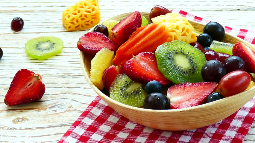 Image result for fruits pic,nari