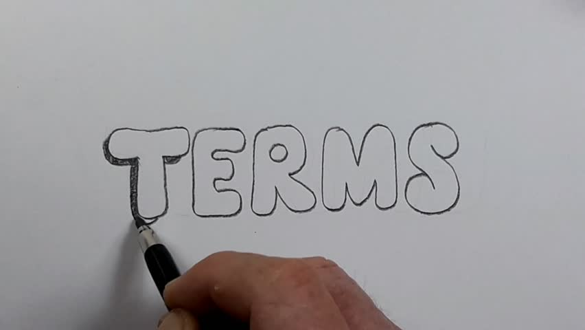 Whiteboard animation terms   Shutterstock HD Video #34822504