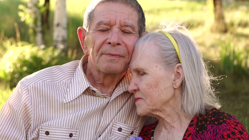 No Fee Best Senior Online Dating Site