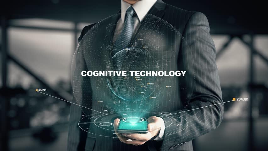Header of cognitive