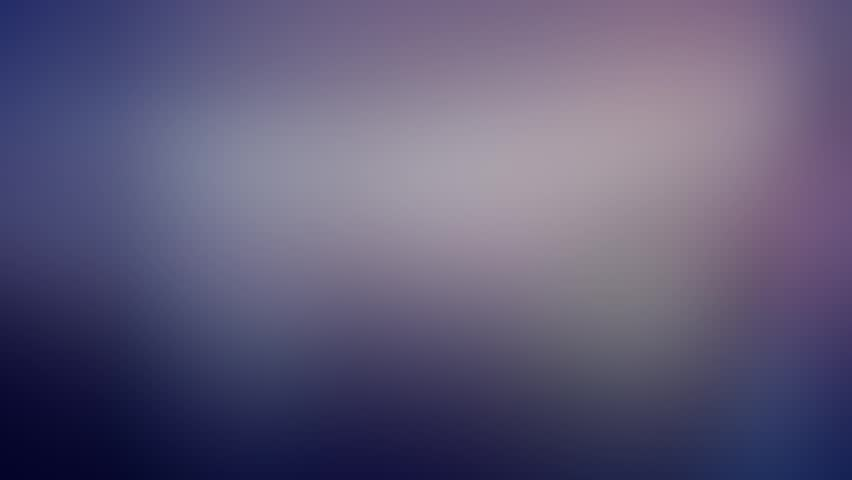 Blurred background with natural purple colors. | Shutterstock HD Video #34897321
