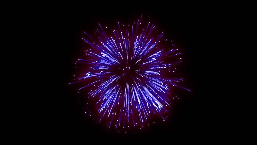 Super Firework Colorful, Holliday, Celebration, New Year, The 4th of July, Christmas, Festival | Shutterstock HD Video #34982971