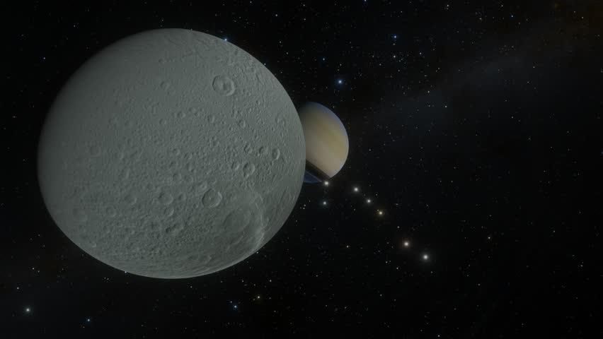 Header of Dione