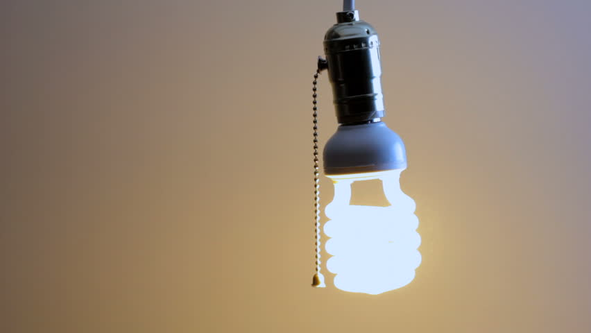 Light Bulbs Chain Stock Video Footage 4k And Hd Clips Shutterstock