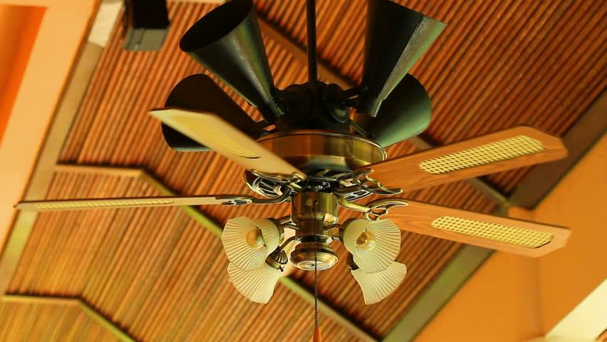 Panasonic Ceiling Fan Thailand Tiles