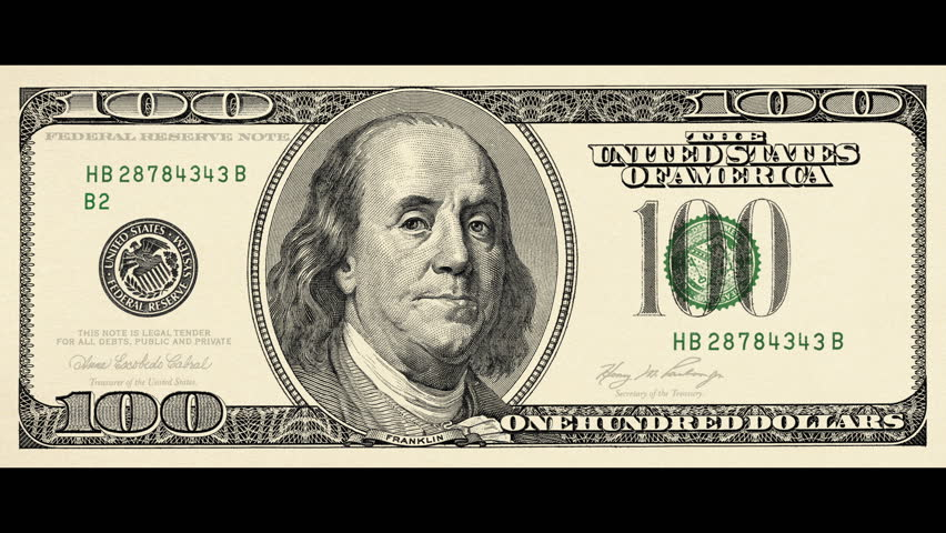 Smiling Franklin Stock Footage Video (100% Royalty-free) 375481    Shutterstock
