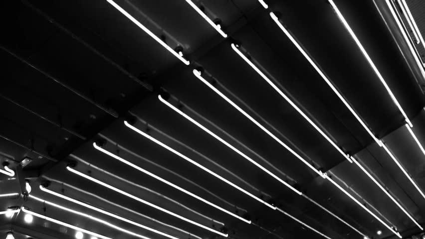 Vintage Neon Lights of Las Vidéos de stock (100 % libres de droit) 3814931   91c24d0373e0