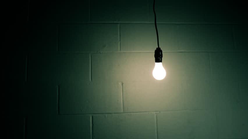 Lighting A Dark Room dark room stock footage video   shutterstock