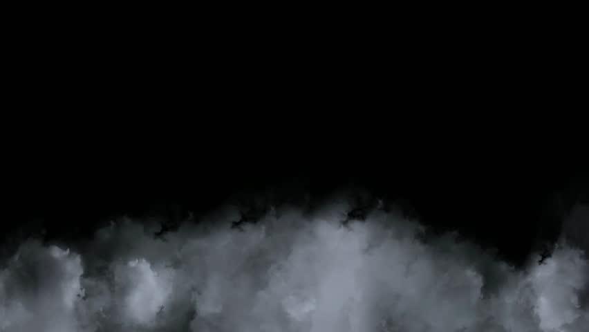 Cloud & lightning. | Shutterstock HD Video #3939101