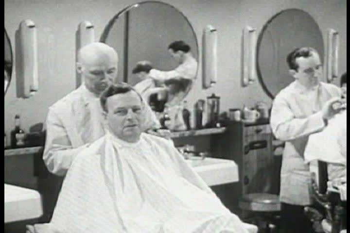 1940s - Wwii Era Film Stock Footage Video (100% Royalty-free) 4019911 |  Shutterstock